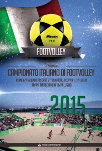 footvolley-italien