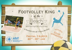 footvolley-king2015