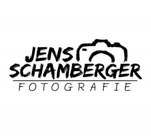 jens-schamberger-logo