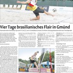 footvolley-rz