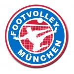 Footvolley München