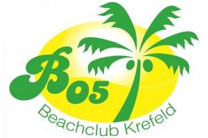 Beachclub-Krefeld