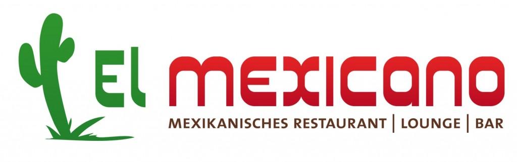 Logo El Mexicana