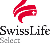 swisslife_select