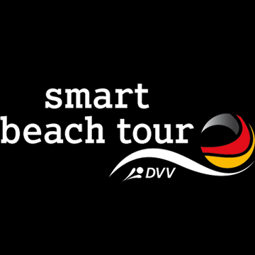 smart-beach-tour-logo