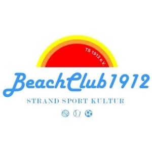 beachclub1912