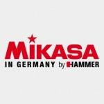 mikasa-hammer