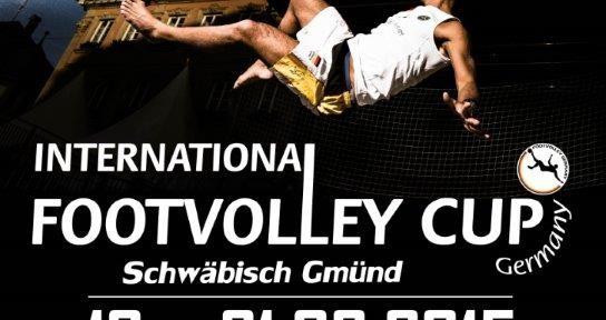 treffen online beziehung single party erzgebirge  Single - KSC - Sachsen die ANDERE - SINGLE - PARTY mit.