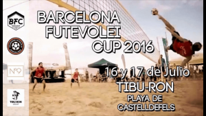 barcelona2016