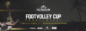footvolley-eichbaum-cup-2016-frankenthal