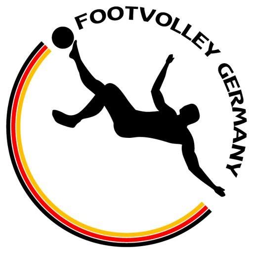 volleyball deutschland frankreich
