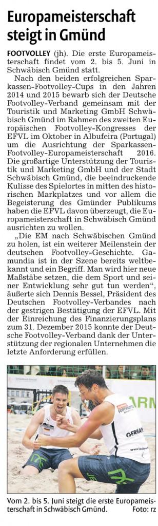 http://www.volleyballdirekt.de/spezialshops/foot-volley.html