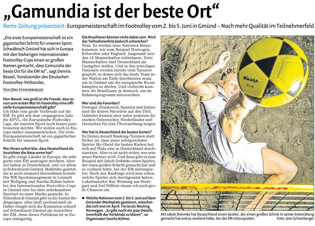 Berlin - das neue Qdorf am 12.12.2014: Party Hard - Singleparty ...