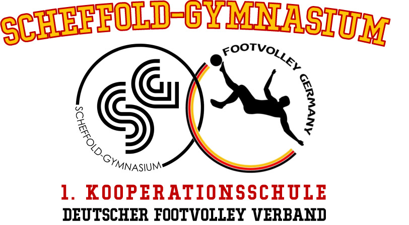 footvolley-schule