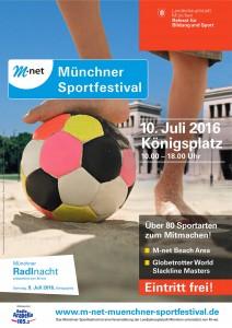 Plakat-MSF-2016