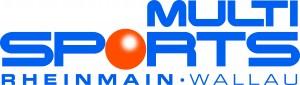 2015 MultiSports_Logo_4c