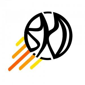 LogoBKD_2016
