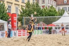 Becci-Kopball-Netz-Graz-2019