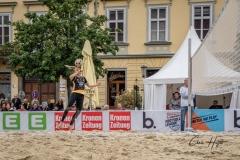Becci-Kopfball-Graz-2019