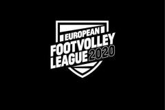 EFVL-2020