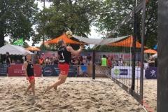 Lukas-Kopfball-FT-2019