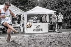 Roman-Angabe-FT-2018