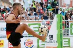 Roman-Fuss-Graz-2019