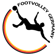 Footvolley Germany