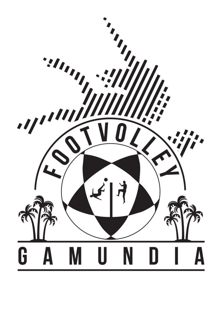 Dieses Bild hat ein leeres Alt-Attribut. Der Dateiname ist Logo_Gamundia-1-724x1024.jpg